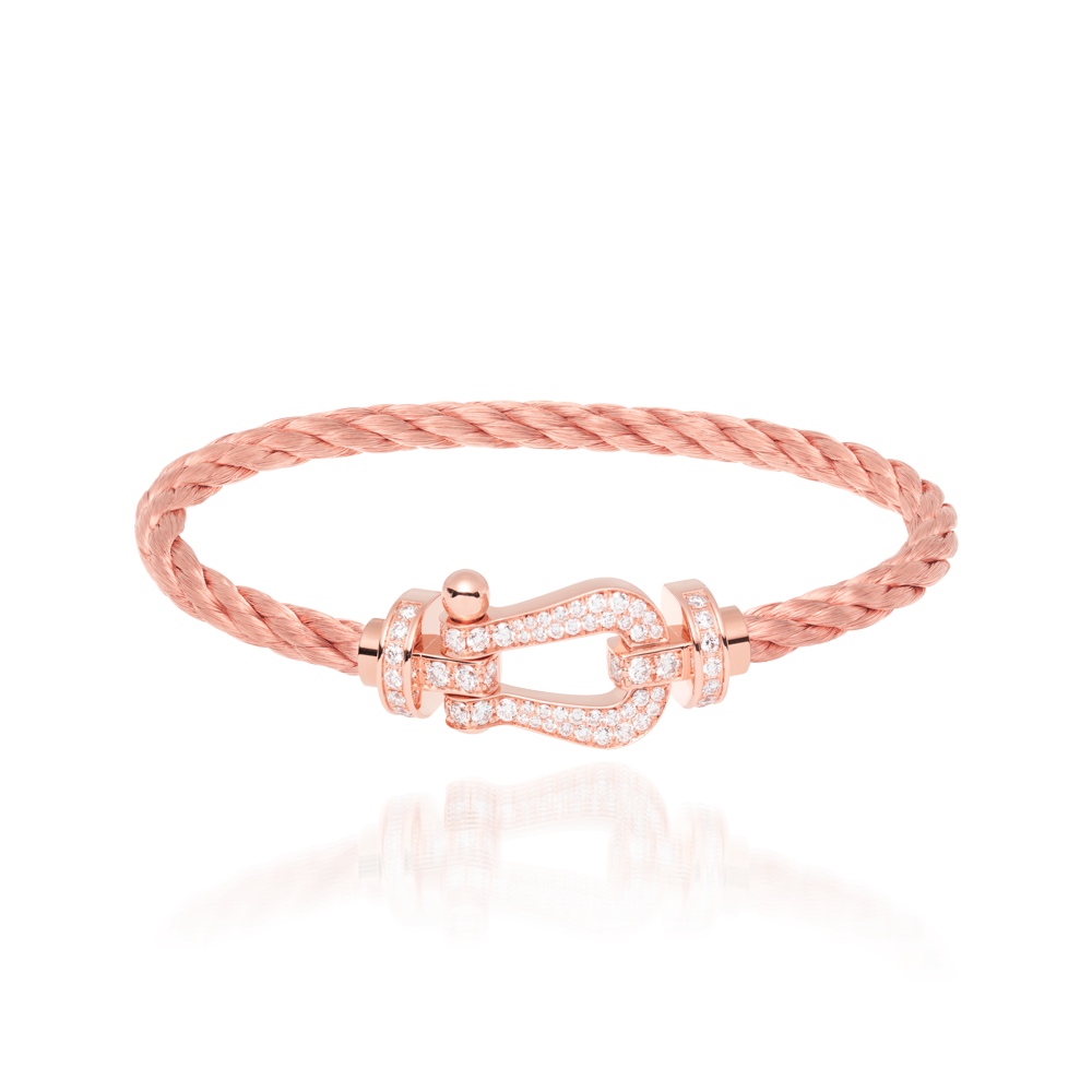 Fred Force 10 Bracelet