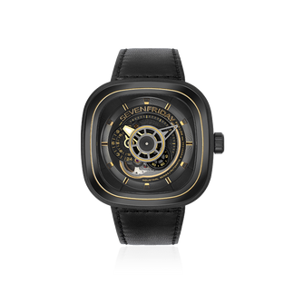 Sevenfriday P2b/02 P-series