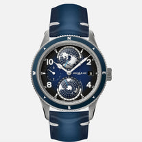Montblanc Geosphere Limited Edition 1858