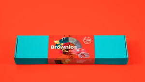 The Brownios Box