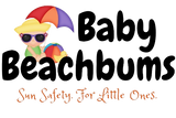 Baby Beachbums Shop Checkout Page