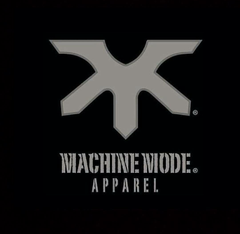 MACHINE MODE APPAREL