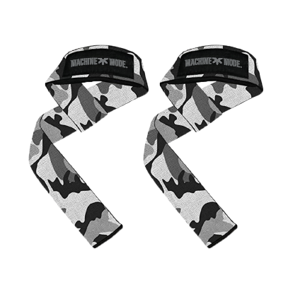 TRAINIG AIDS - LIFTING STRAPS