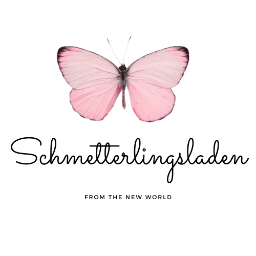 https://schmetterlingseffect.com/