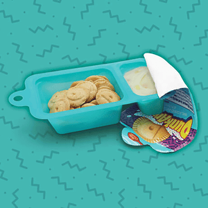 Dunkaroos 6ct Box