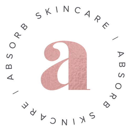absorb skincare gift card - #absorbskincare#