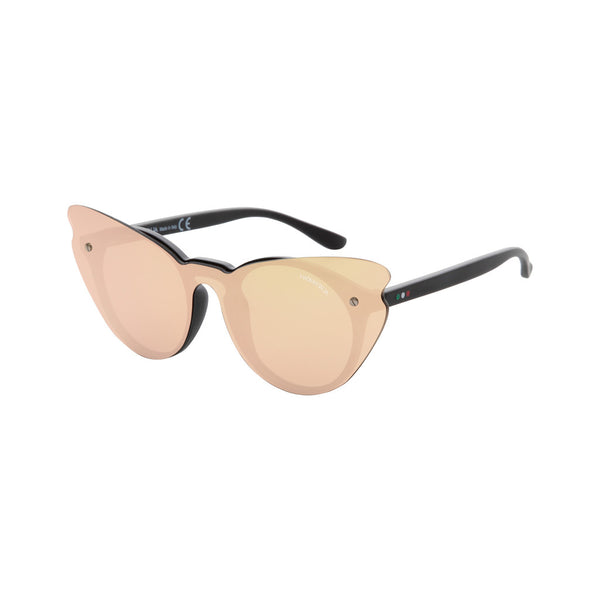 Made in Italia Women Pink Sunglasses - GAETA
