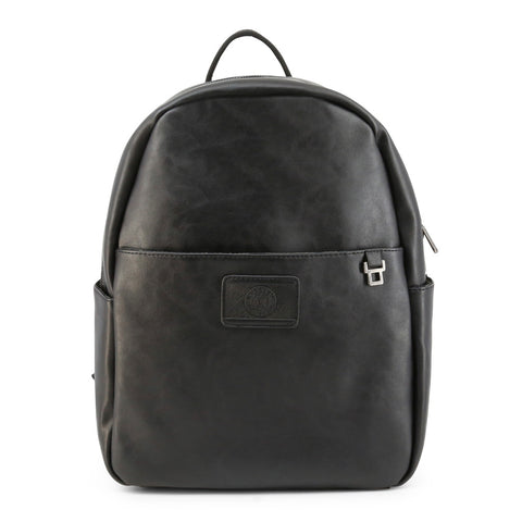 Carrera Jeans Mens Visible Logo Backpack - DAVE_CB3486