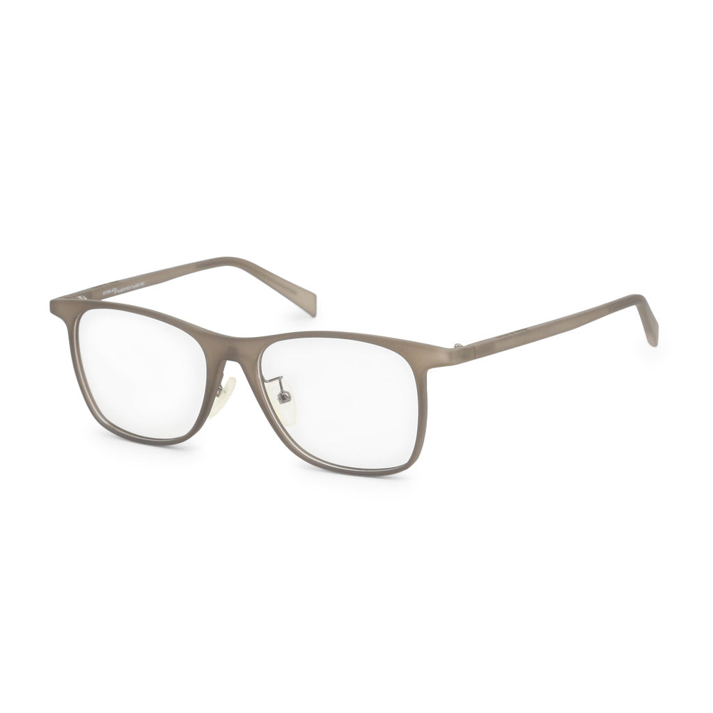 Italia Independent Mens Grey Eyeglasses - 5603A