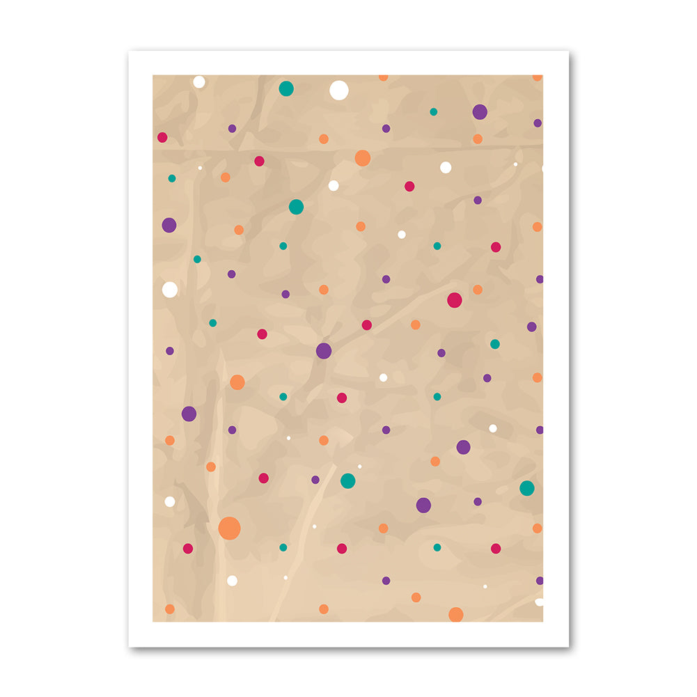 Old_paper_with_colored_dots