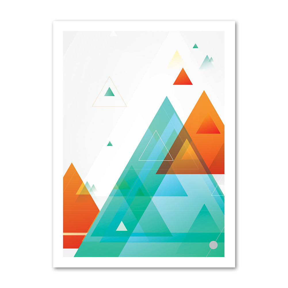 Mountains_of_triangles