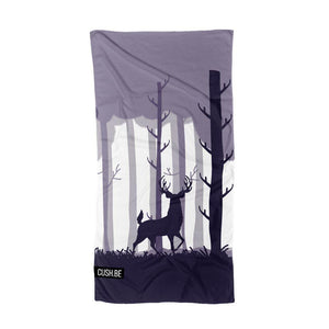 Deer_in_the_woods