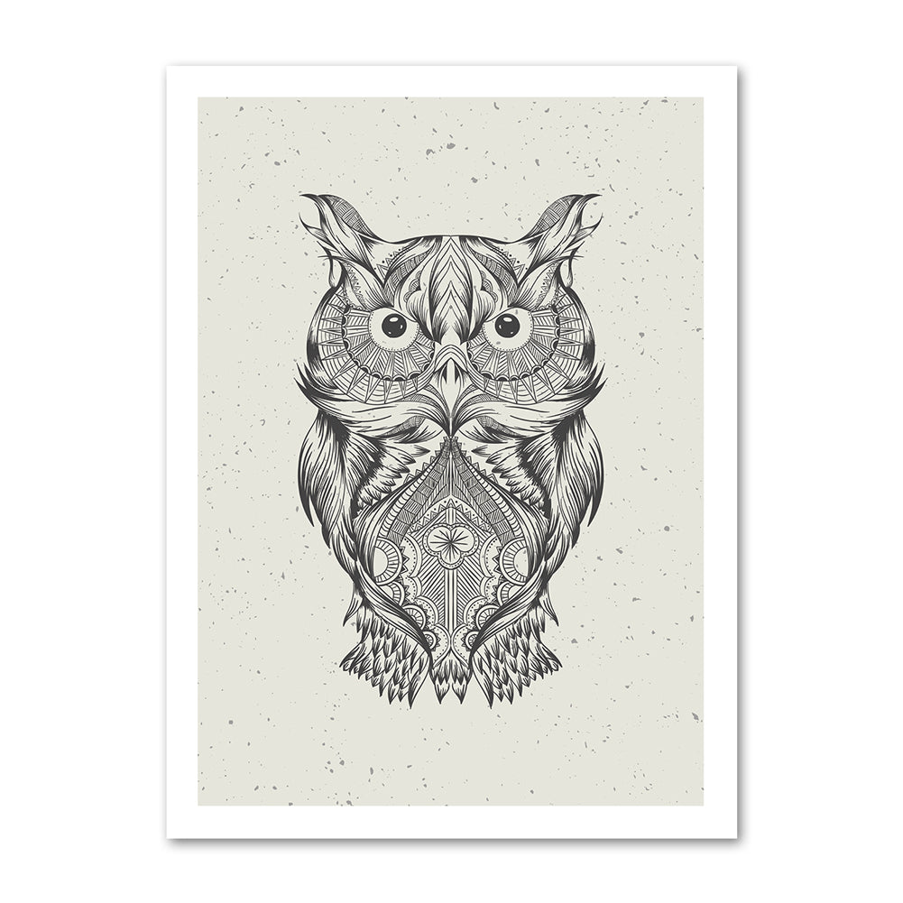 Hand_drawn_owl