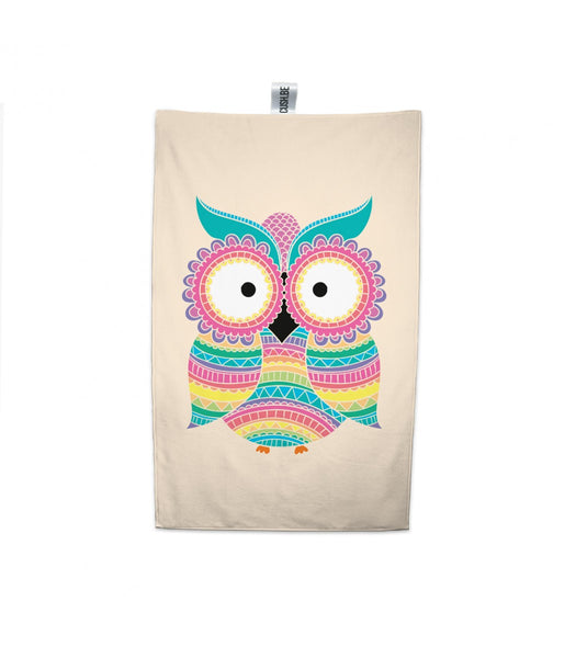 Colorful_owl