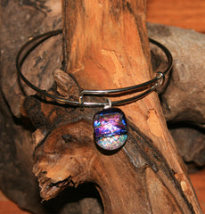 AJ n Sandy Bracelet #37 Multi-Color