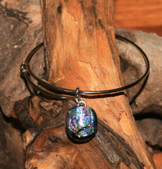 AJ n Sandy Bracelet #38 Multi-Color