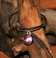 AJ n Sandy Bracelet #40 Multi-color