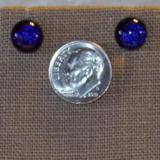 Imaginative Creations Stud Earrings #09