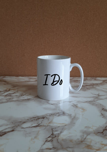 <p>Picture for display purposes only,&nbsp; Colours may vary</p><p>Suitable for dishwasher and microwave use</p><p>Printed on 10 oz premiem grade ceramic mugs</p><p>&nbsp;</p><p>&nbsp;</p><p>&nbsp;</p>