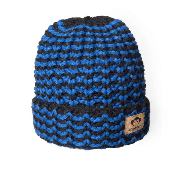 Kyle Hat | True Blue
