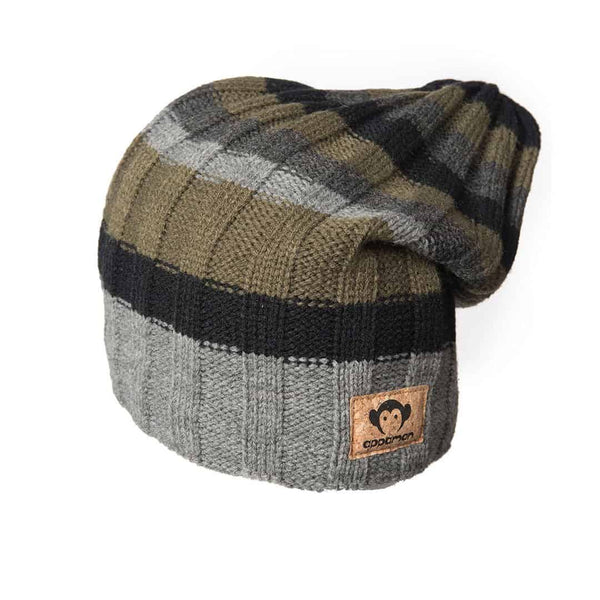 McGee Hat | Cypress