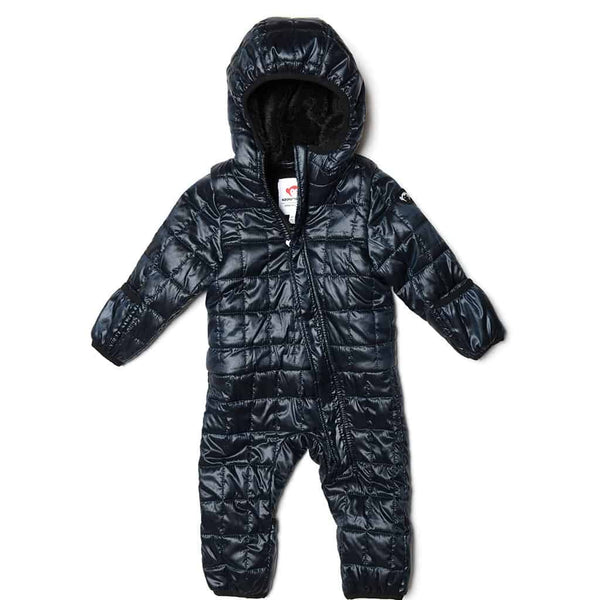Lightweight Snowsuit | Deep Sea