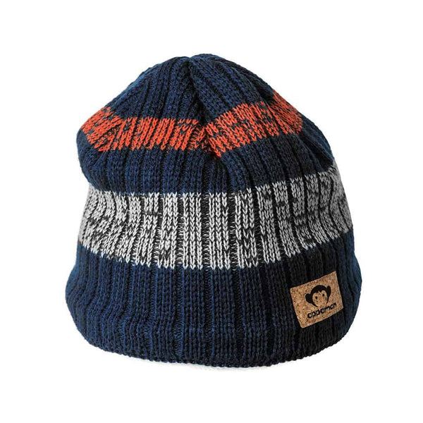 Bondo Hat | Navy Blue