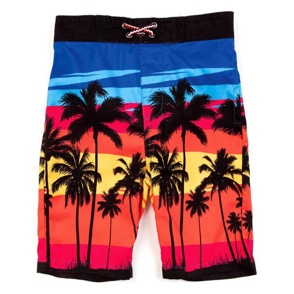 Swim Trunks | Lazy Afternoon