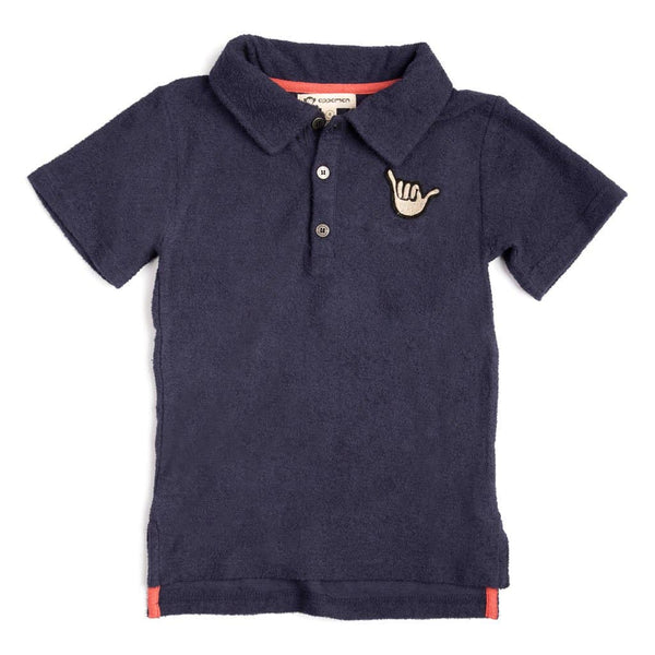 Fairbanks Polo | Eclipse