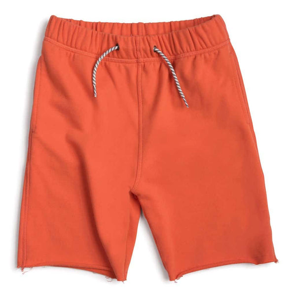 Camp Shorts | Guava