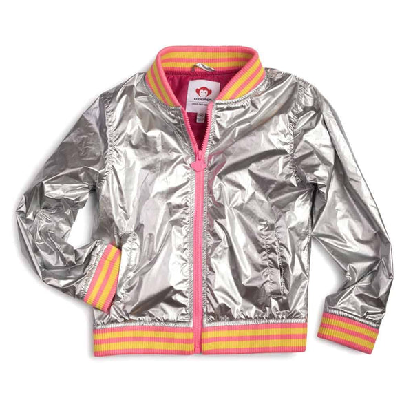 4d1a8056063b Girls Jackets   Outerwear