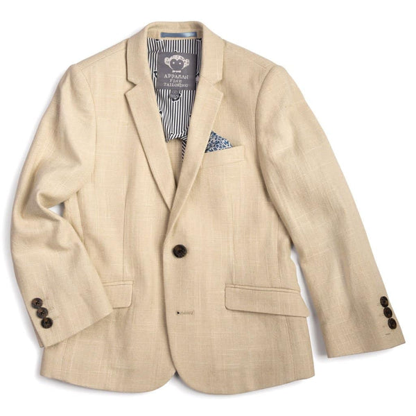 Sports Jacket | Sandshell