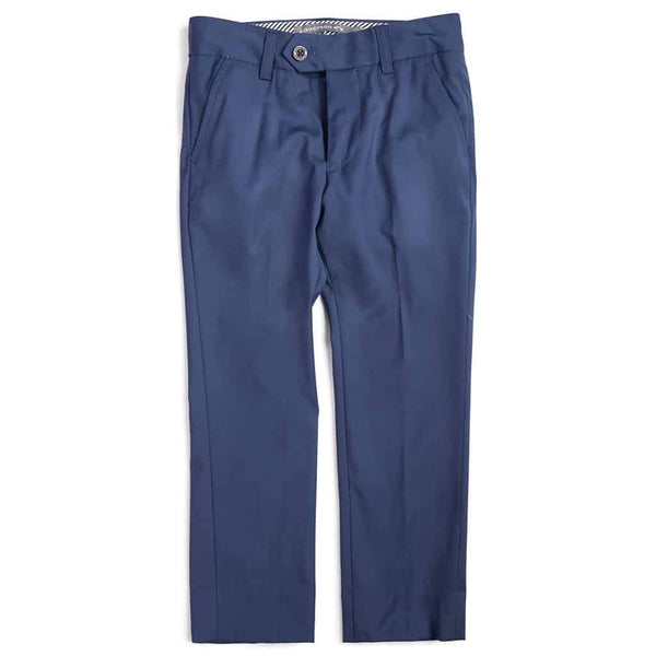 Suit Pants | Insignia
