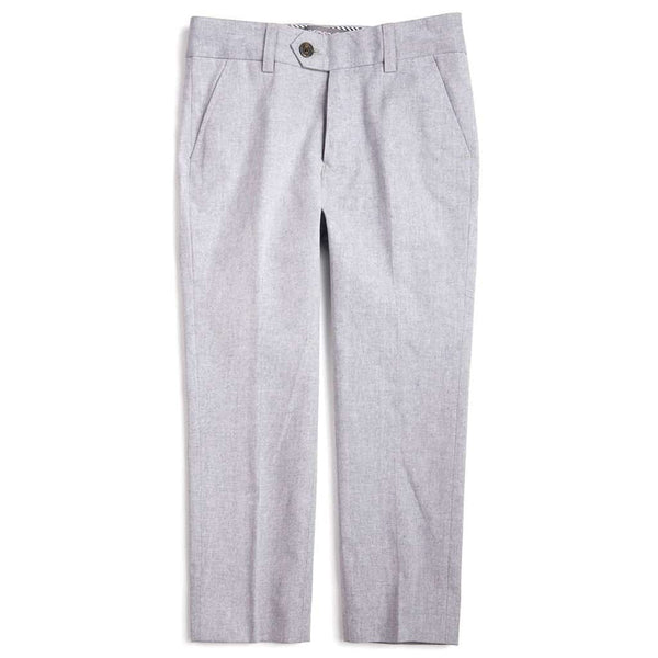 Suit Pants | Lunar Rock