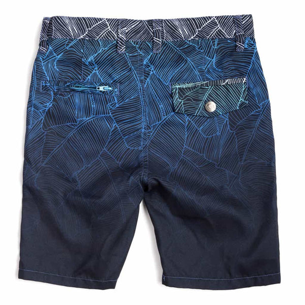 28b7af8cbc Boys Trendy Bottoms | Appaman | Appaman