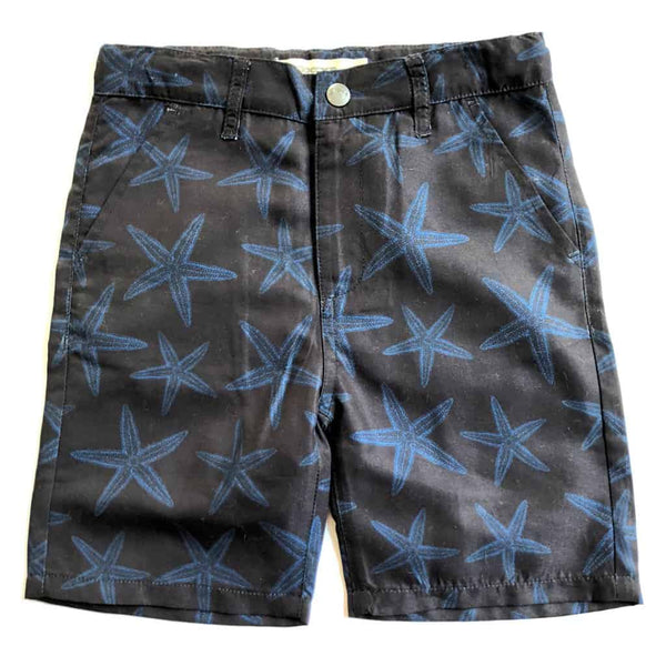 Hybrid Shorts | Starfish