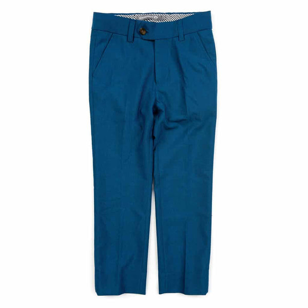 Suit Pants | Skydiver