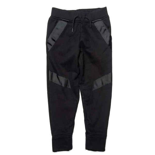 Wayfarer Sweats | Black