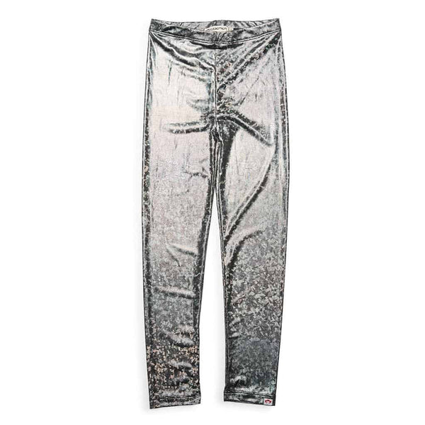 Legging | Prismatic