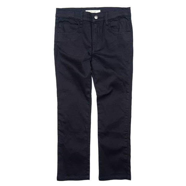 Leisure Pant | Dark Navy