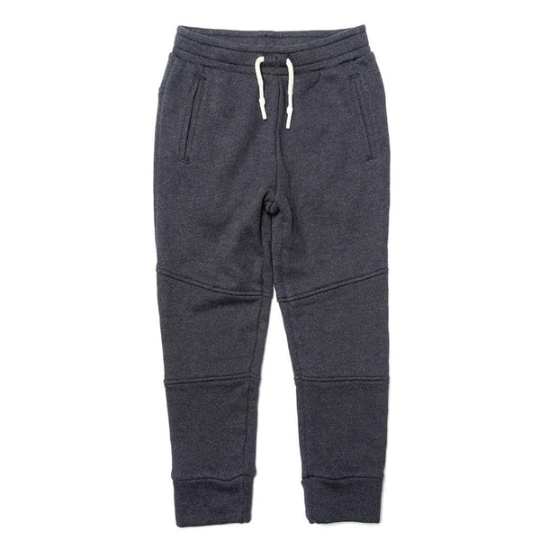 Sideline Sweats | Dark Lapis