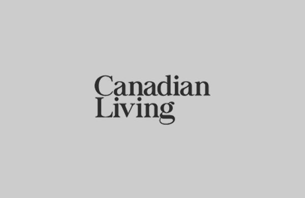 Canadian Living - April 2018