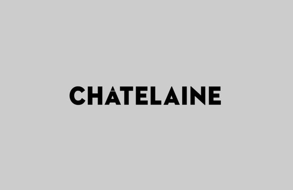Chatelaine - June 2016