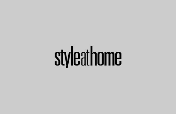 Style at Home – August 2015