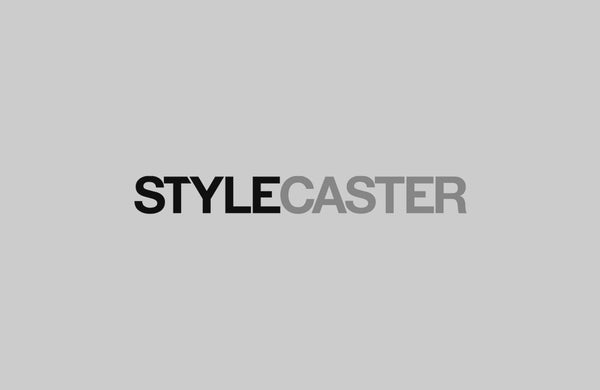StyleCaster – July 2016