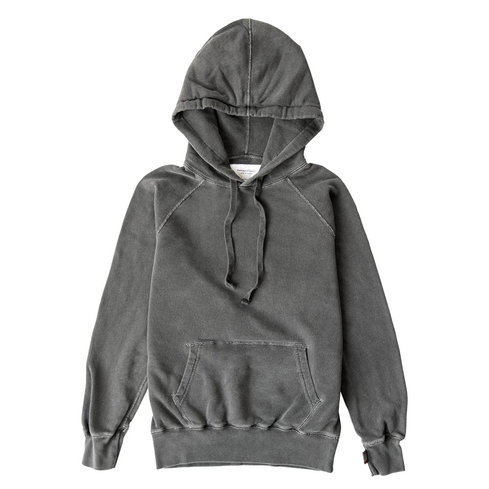 Province of Canada - Made in Canada - Weekend Hoodie