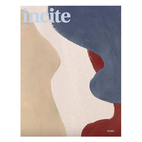 Province of Canada - Incite Magazine