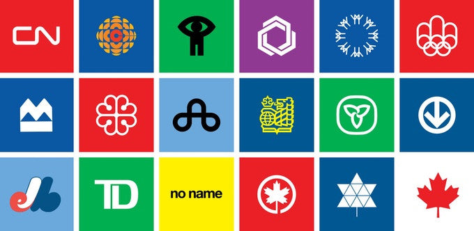 Province of Canada - Design Canada Kickstarter Project