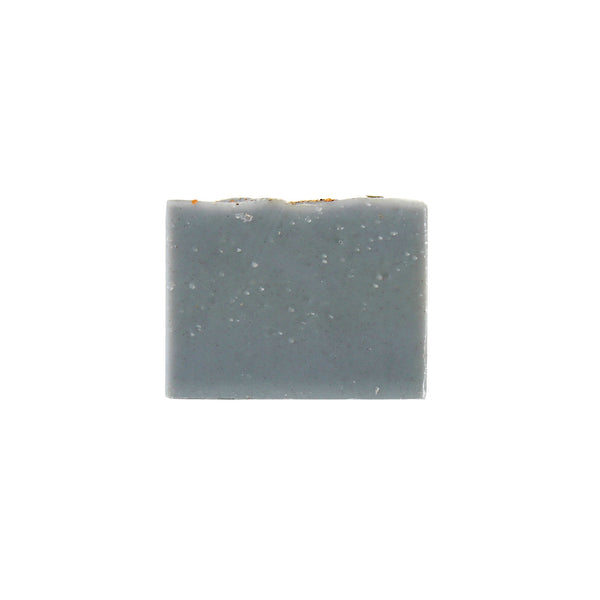 Made in Canada Cloud Soap Bar - Province of Canada