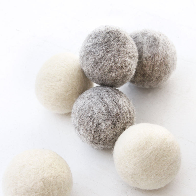 Dryer Balls - Province of Canada